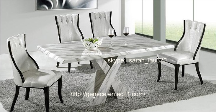 Shop Popular Marble Table Base from China Aliexpress : modern fashion font b marble b font top dining font b table b font Korean stone from www.aliexpress.com size 732 x 382 jpeg 188kB