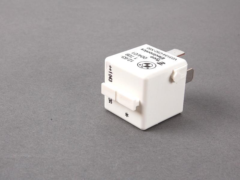 Oem 61361729004 Motronic / rel� del ventilador para BMW genuino ...