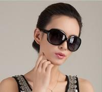 oculos 2014 Retail Fashion Women's The Sun Glasses Retro Inspired  Elegant  Star ClubMaster goggles Sunglasses Women 5 colors