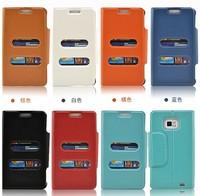 For samsung   s2 i9100 mobile phone case protective case i9108 i9100g mount mobile phone case shell