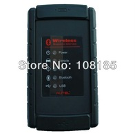 2014 Newly Autel MaxiSys Mini MS905 Automotive Diagnostic and Analysis System with LED Touch Display with best price
