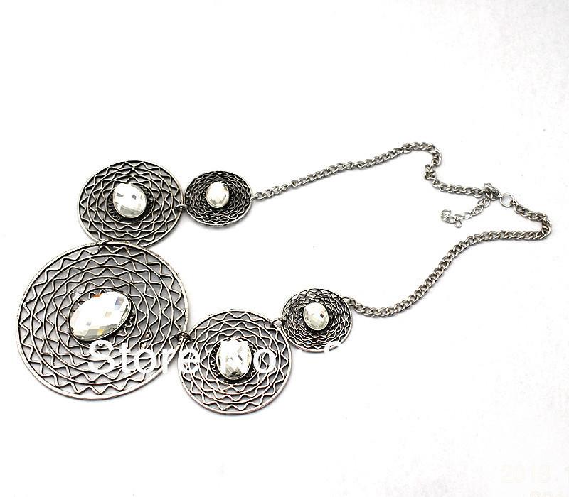 Cheap Fashion Jewelry Websites Jewelry Websites Cheap Men s