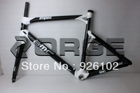 Carbon road bike frame BMC customized painting size 50 53 55 for Dura Ace Di2 wholesale