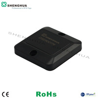 My Priority Choice in RFID Field: Shenghua Anti-metal Tag - Plastic