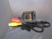 Hot selling Mitsubishi OUTLANDER  CCD Rear view camera