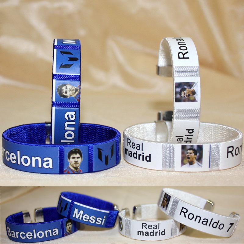 Coupons for ronaldo bracelets