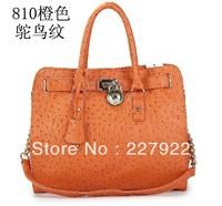 hot!!!100% brand new handbag bag #810