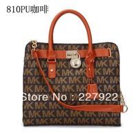hot!!!100% brand new handbag bag #810pu