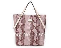 hot!!!100% brand new handbag bag 3745A