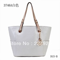 hot!!!100% brand new handbag bag #864