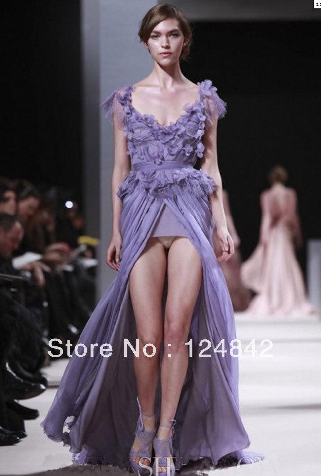 Fashion Couture Dresses Dress Paris Fashion Week