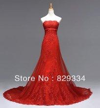 wholesale design select