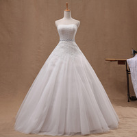 2013 wedding slim fish tail wedding dress princess wedding dress winter wedding dress