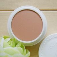 Maycheer whitening flawless foundation cream bb cream UV Conceal