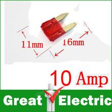 popular electric fuse