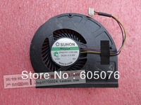 SUNON EF60070V1-C080-S99 Notebook fan