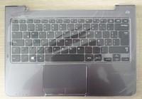 Keybaords For samsung   np530u3b np535u3c keyboard c speaker touch board Free shipping