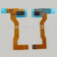 Sensor flex for Nokia N9 Proximity Light Sensor Flex Cable Ribbon Free Shipping