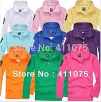 Free shipping New hot  Kids brand t shirt Children's T-shirt Baby boy's long sleeves T shirts Children's Clothing retail  1pcs