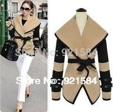 wholesale fashion coat