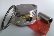 cheap piston ring set