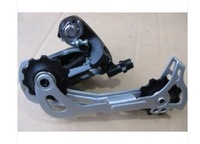 KF-10703 Supply S 430 9-speed rear derailleur   /Speed variator for bicycle / Transmission