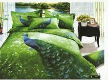 wedding linens wholesale promotion