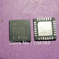 MAXIM MAX8550EVKIT  MAX8550E  8550E ,DDR I and DDR II Memory Power Supplies