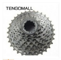 KF-10202 Supply cassette freewheel S 31-8    / A bicycle sprocket