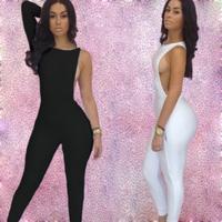 Free shipping Formal dress bandage bodycon clubwear fashion sexy one-piece dress female