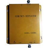 EST-GSM/DCS 900/1800MHz dual band signal amplifier