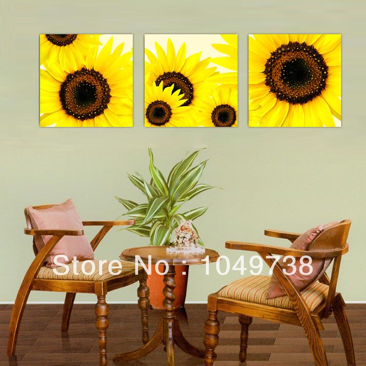 Online kopen wholesale muur kleuren voor eetkamer uit china muur kleuren voor eetkamer - Kleuren schilderij eetkamer ...