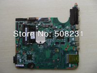 Hot,509450-001 AMD Motherboard for HP DV6 laptop , 100% Tested and guaranteed in good working condition!!