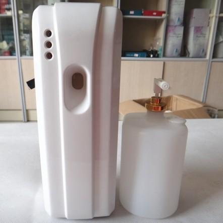 aroma diffuser scent machine liquid dispenser natural home decoration OEM ODM factory