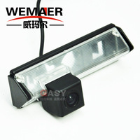 CAR CAMERA / CAR REARVIEW CAMERA / REVERSING CAMERA FOR MITSUBISHI GRANDIS
