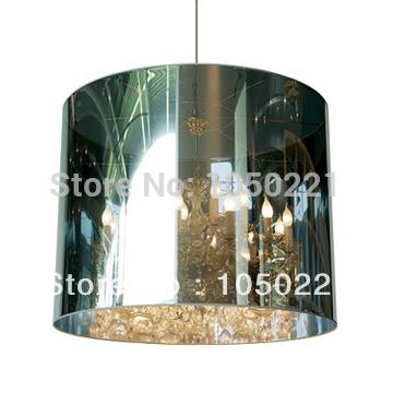 온라인 구매 도매 크리스탈 램프 그늘 중국에서 크리스탈 램프 ...