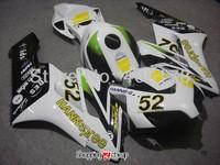 Free shipping,Cheap 04 05 cbr1000rr for Honda CBR 1000RR 2004 2005 Hannspree Bikes fairings (Injection molding)