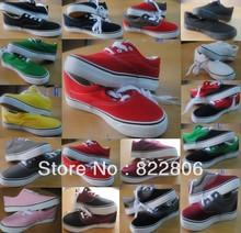 wholesale brand shoe