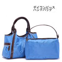buy one get two!newest candy color women leather handbags fashion messenger bags big brand women handbags totes shoulder bags