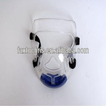 Каратэ маска, Боевые искусства защитная маска тхэквондо защитная маска каратэ защитная маска