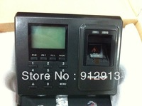 Biometric Fingerprint Time Attendance KO-F2 Access Control System
