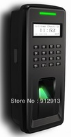 Biometric Fingerprint Time Attendance KO-C09 Access Control System