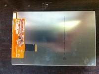 Free shipping 8 hd screen tm081jdh02