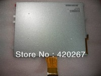 Free shipping 9.7 digital screen 50pin tm097tdh03