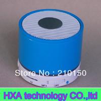 3 PCS new wireless bluetooth speaker S11 handsfree bluetooth speaker S11 WITH TF card slot mic