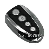 Factory Price RF Remote Control Duplicator For Clone / Copy / Duplicate Garage Door Remote Control