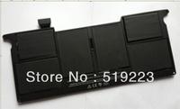 For Apple Macbook Air  A1370 A1375 A1406 1465 battery