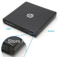 free shipping  original new USB 3.0  blu ray combo drive External BD-ROM blu ray optical drive for laptop/PC
