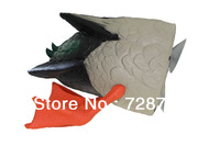 Free shipping!!!  2014 hot selling lifelike duck decoys for hunting