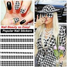 print nail promotion
